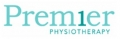 Premier Physiotherapists