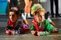 Feis Photos