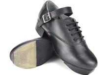 Irish Jig Shoes AKA Irish Hard Shoes