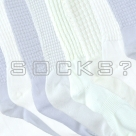 Poodle Sock Testing and Review