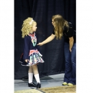 Irish Dance FEIS TIPS: Ten Helpful Hints for Competing at Your First Feis