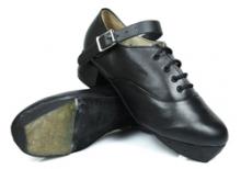 Fays Hard Shoes Sizing