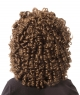 Vivien Traditional Curl Wig - Medium