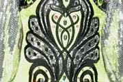 2nd Hand Irish Dance Dresses