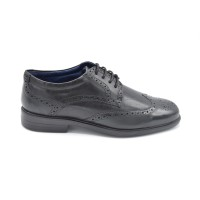 https://www.wideshoes.co.uk/collections/mens-extra-wide-fit-lace-up-shoes-bunions-gout-swollen-feet/products/padders-berkeley-mens-wide-fitting-shoe-brogue-lace-up-black-ee-fit