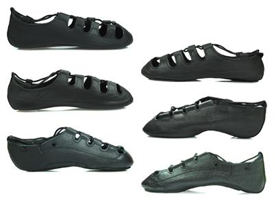 Irish Dancing Shoes For Sale In Ireland