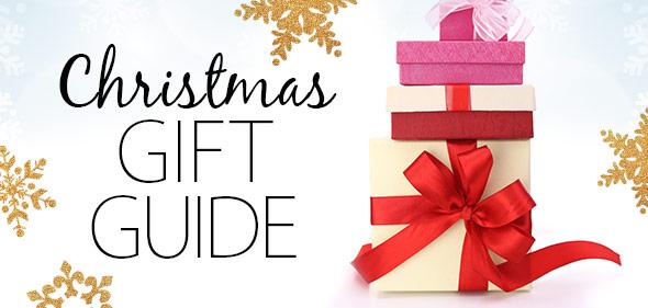 Christmas gift ideas 2017 antonio pacelli christmas gift ideas 2017 negle Choice Image