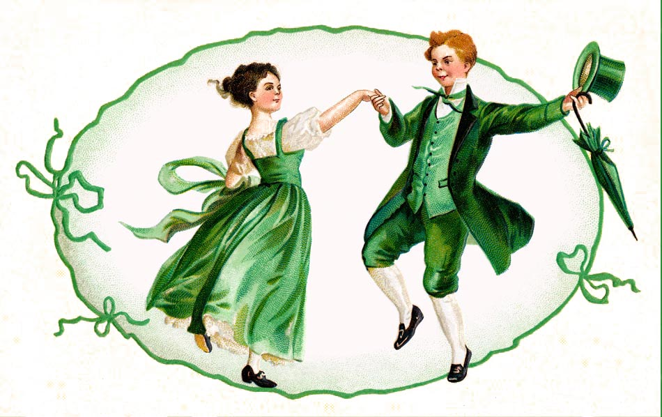 Image result for irish music and dance