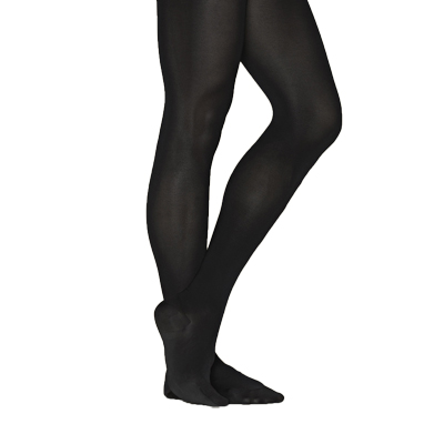 Dancing Tights