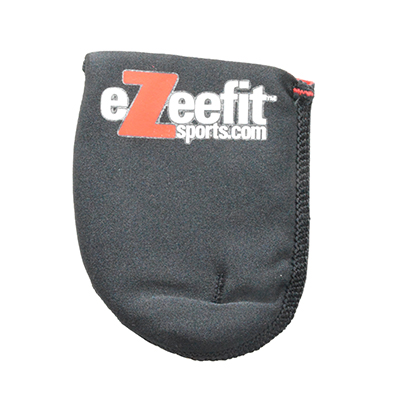 Ezeefit Toe Covers - Ultrathin