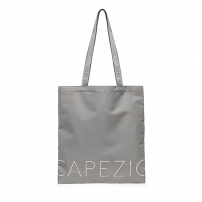 Capezio Recycled Tote Bag