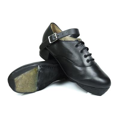 Rutherford Irish Dance Shoes Sizing