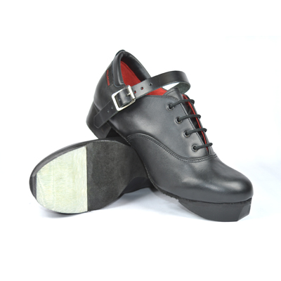 Hullachan Ultralite Jig Shoe - Irish