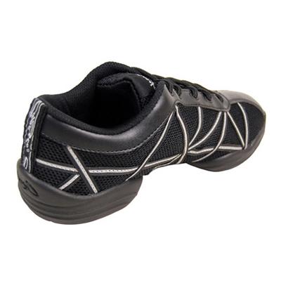 Capezio Web Sneakers BARGAIN PRICE Size 2