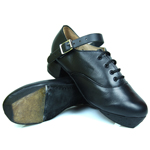 Click to view Fays Jig Shoes