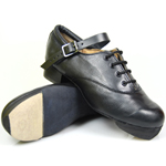 Click to view Nova  Jig Shoe<b>*NEW*</b>