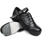 Выбор ирландской танцевальной обуви