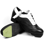 Click to view Twlight Jig Shoe